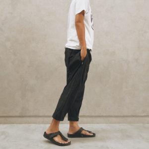 celana sunnah tidak isbal modern